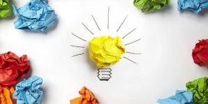 Всесвітній день творчості та інноваційної діяльності
