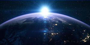 Всесвітній день Матері-Землі (Міжнародний день Землі)