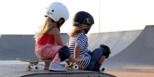 Міжнародний день скейтбордингу