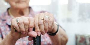 День захисту людей похилого віку (Всесвітній день розповсюдження інформації про зловживання відносно літніх людей)