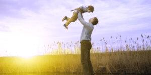 Всенародний День Батька