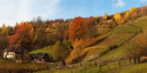 День осіннього рівнодення